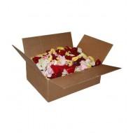 Лепестки роз (ассорти)