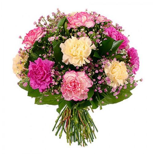 http://flower-eden.ru/image/cache/data/19%D1%88%D1%82-2350%D1%80-500x500.jpg